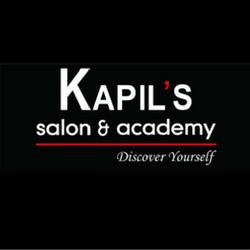 Kapils Salon Rohini - Rohini - Delhi Image