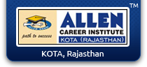 Allen Career Institute - Kota Image
