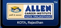 Allen Career Institute - Kota Image