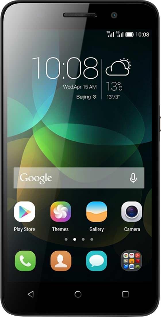 Huawei Honor 4C Image
