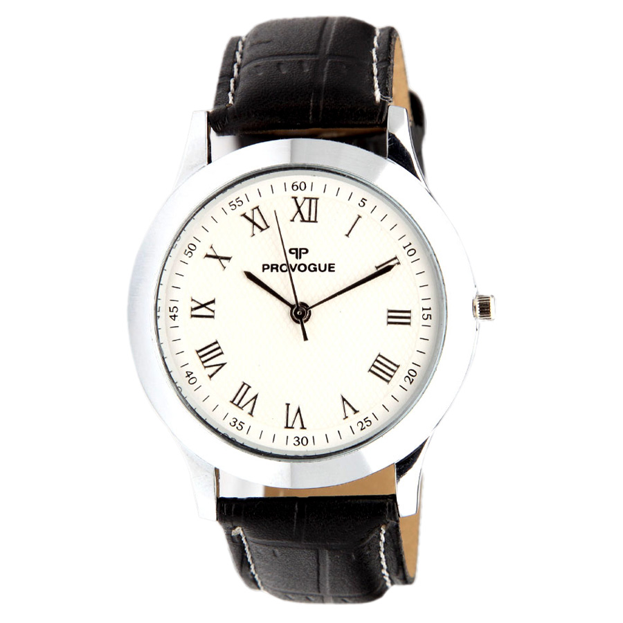 Provogue Watch Image