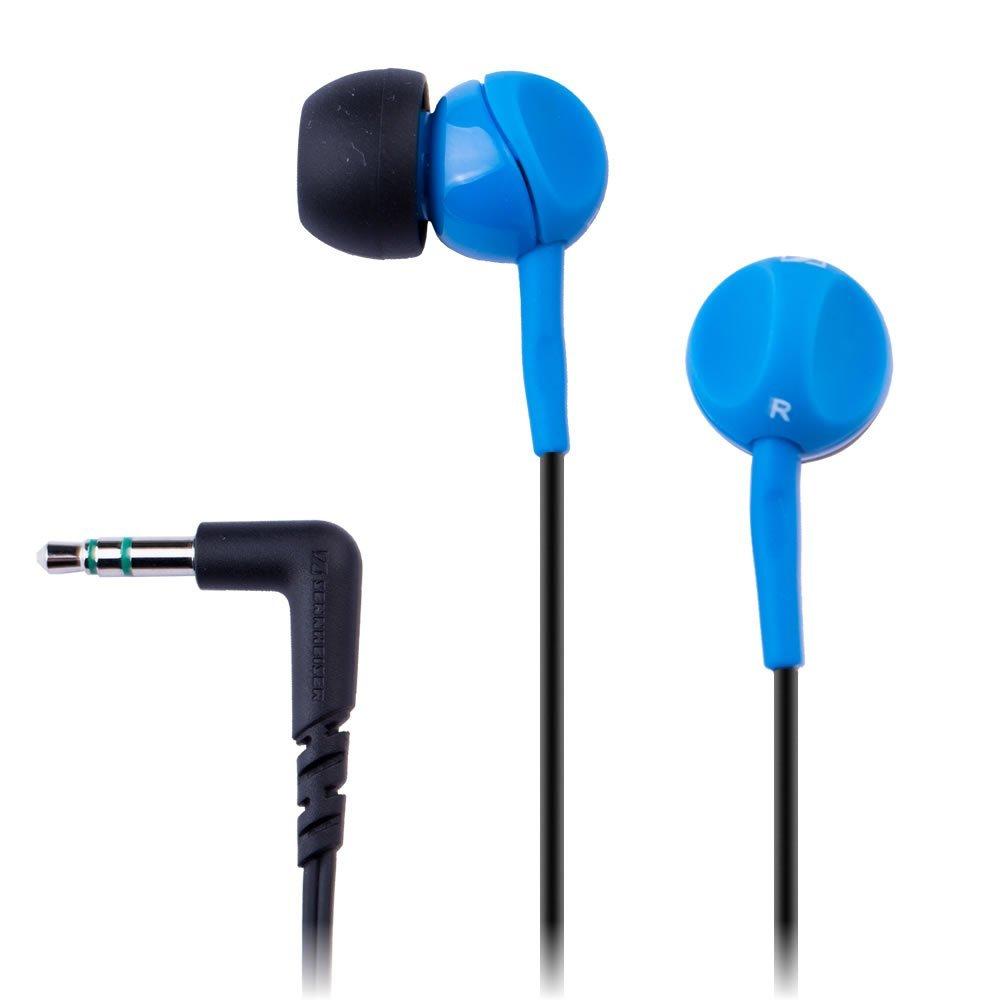 Sennheiser CX 213 Headphones Image