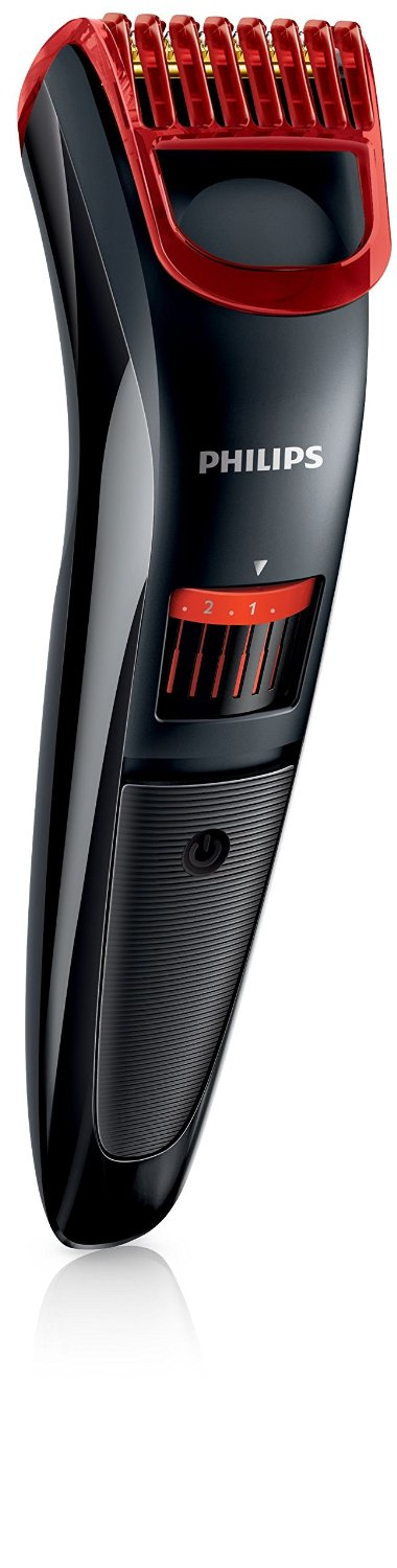 philips qt4011 15 pro skin advance trimmer review philips qt4011 15 pro skin advance trimmer. Black Bedroom Furniture Sets. Home Design Ideas
