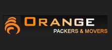 Orange Packers and Movers - Pune Image