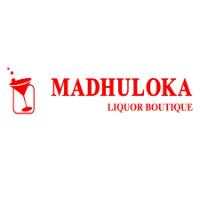 Madhuloka.com