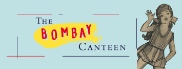 The Bombay Canteen - Lower Parel - Mumbai Image
