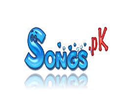 Songs.pk Image