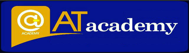 AT Academy - Mumbai Image