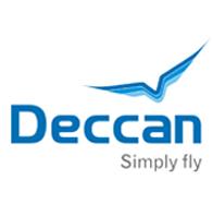 Deccan Shuttles Image