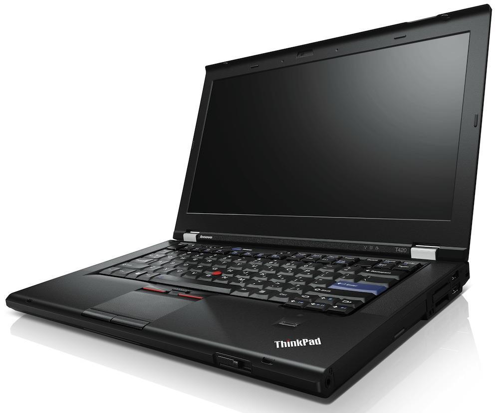 Lenovo g460 price in bangalore dating
