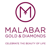 Malabar Gold & Diamonds - Mumbai Image