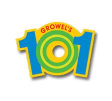 Growel's 101 Mall - Kandivali - Mumbai Image