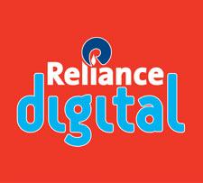 Reliance Digital - Noida Image