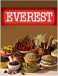 Everest Masala Image