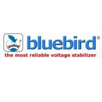 BlueBird Automatic Voltage Stabilizer Image