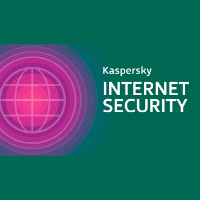 Kaspersky Internet Security Image