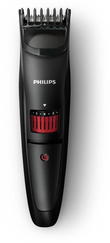 Philips QT4005/15 Pro Skin Advanced Trimmer Image
