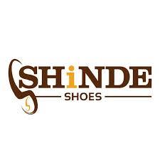Shinde Shoes - Borivali - Mumbai Image