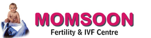 Momsoon Fertility and IVF Centre - Jayanagar - Bengaluru Image