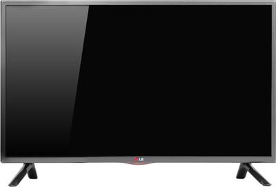 LG 32LB563B 80 cm (32) LED TV (HD Ready) Image