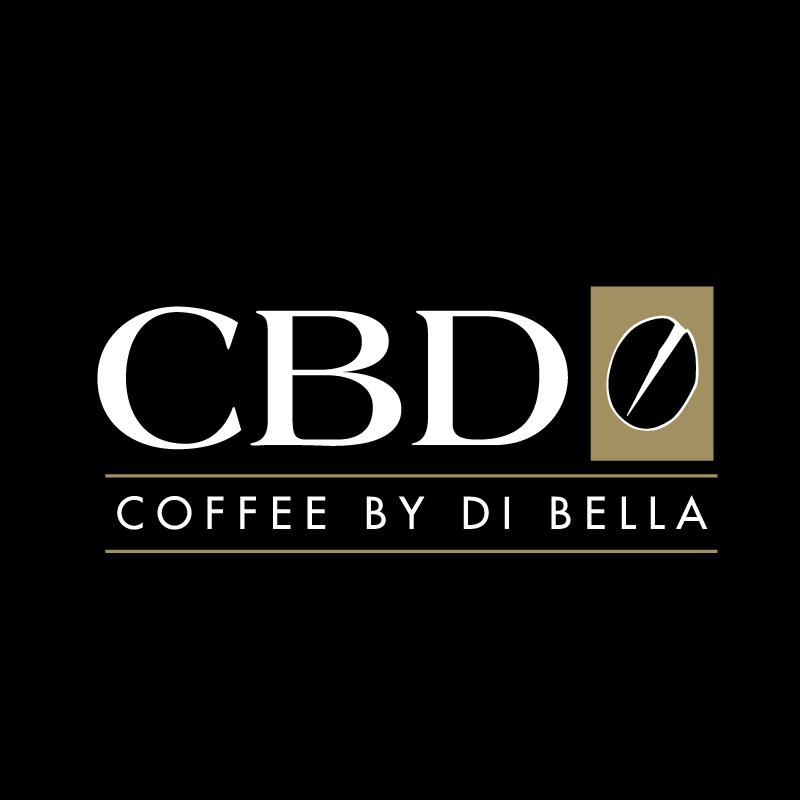 Coffee By Di Bella - Mahim - Mumbai Image