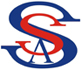 Sri Sri Academy - Kolkata Image