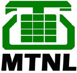 MTNL Broadband Image