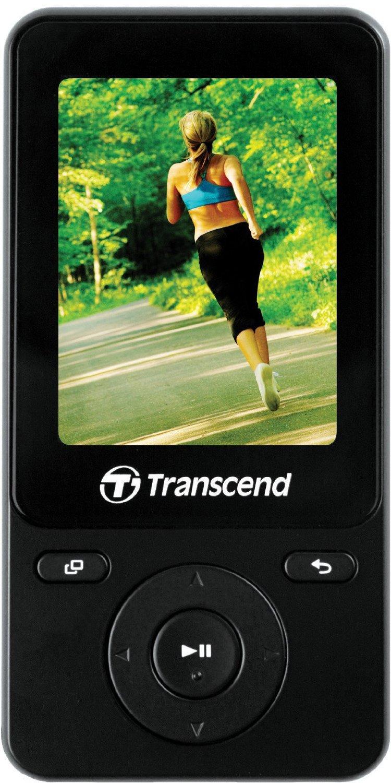 Transcend TS8GMP710K Image