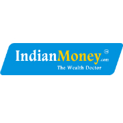 IndianMoney.com Image