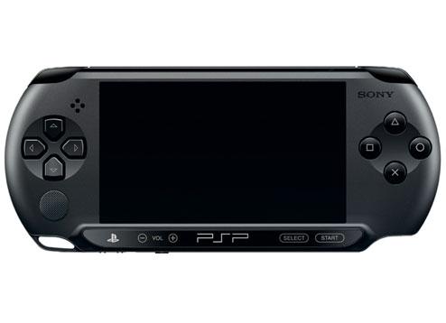 SONY PSP-E1004 CB Reviews, SONY PSP-E1004 CB Price, SONY PSP