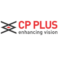 CP Plus Security Systems Image