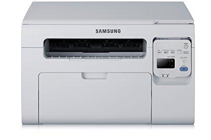 Samsung SCX 3401/XIP Image