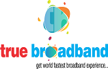 True Broadband Services Image