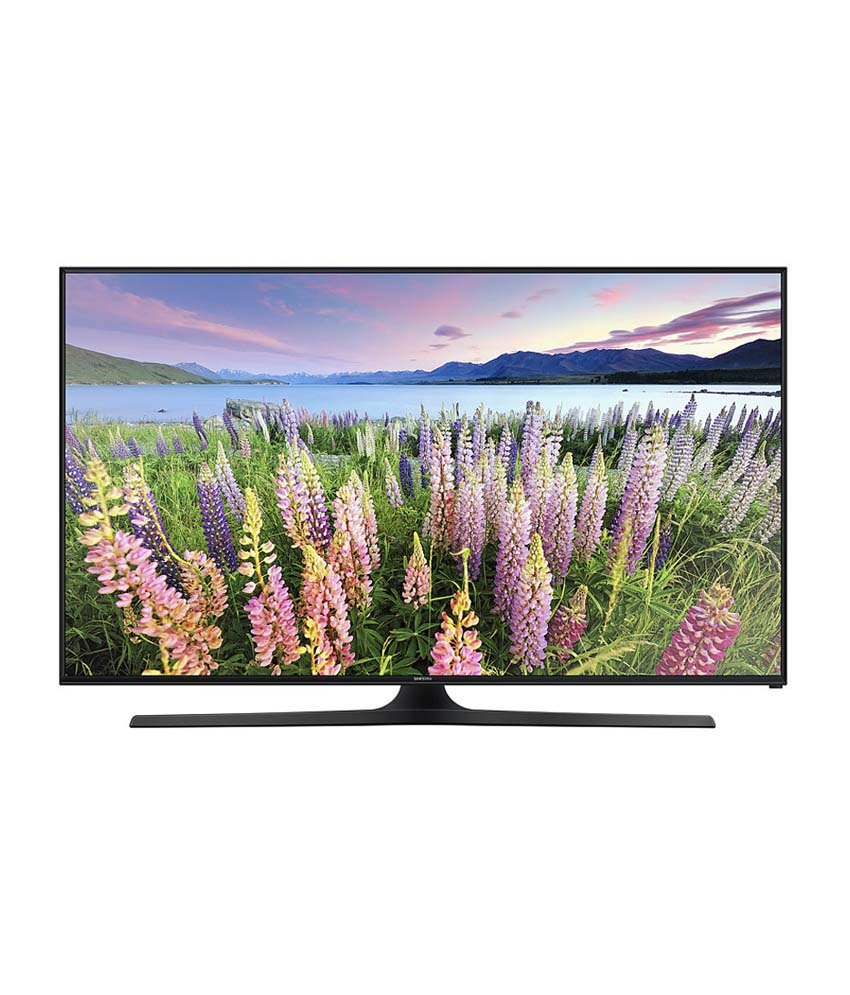 Samsung 40J5300 LED Image