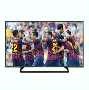 Panasonic TH-40A400D 102 cm (40) LED TV (Full HD) Image