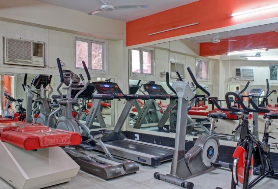 92c6708984289 Ezee Slim Fitness Centre - Maninagar - Ahmedabad Image. Write Your Review