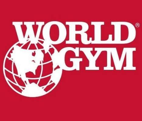The World Gym - Amritsar GPO - Amritsar Image