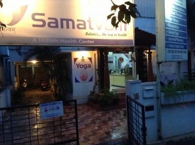 Kottakkal arya vaidya sala products in bangalore dating