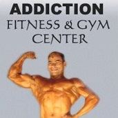 Addication Gym - Boring Road - Patna Image
