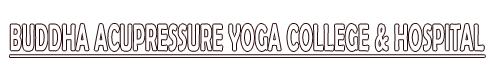 Buddha Acupressure Yoga College - Kankarbagh - Patna Image