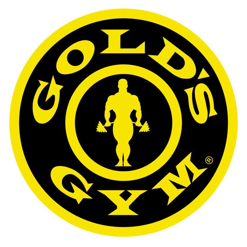 Gold's Gym - Boring Road - Patna Image