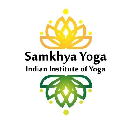 Indian Institute Of Yoga - Patliputra - Patna Image