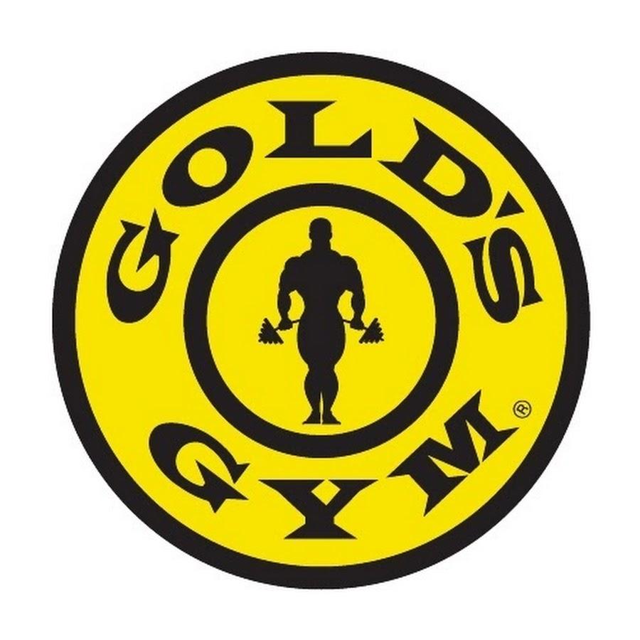 Golds Gym - Jayalakshmipuram - Mysore Image