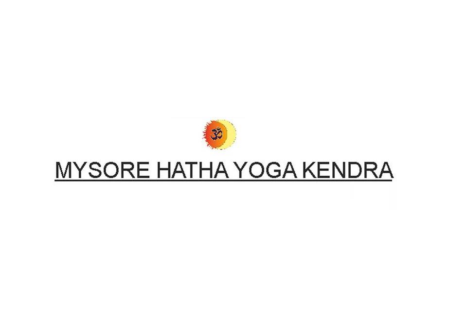 Mysore Hatha Yoga Kendra - Lakshmipuram - Mysore Image