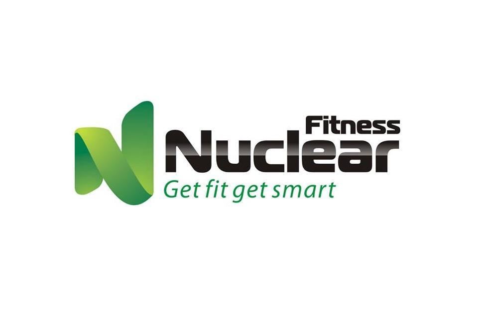 Nuclear Fitness - Kuvempunagar - Mysore Image