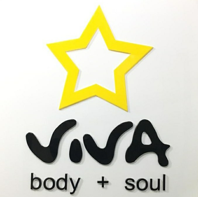 Viva Body Plus Soul - Nazarbad - Mysore Image
