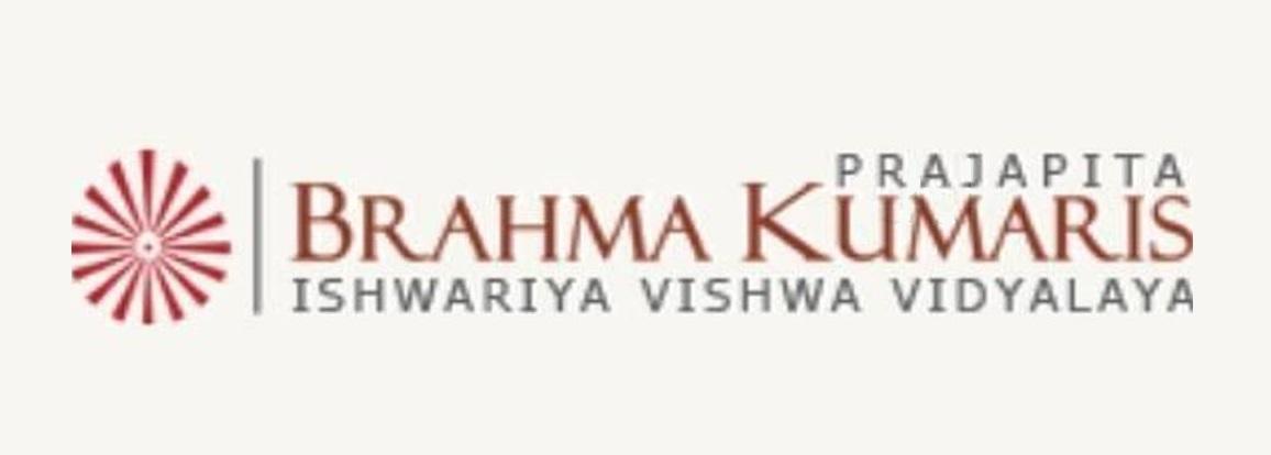 Prajapita Brahma Kumaris Ishwarya Vishva Vidhyalaya - Alkapuri - Vadodra Image
