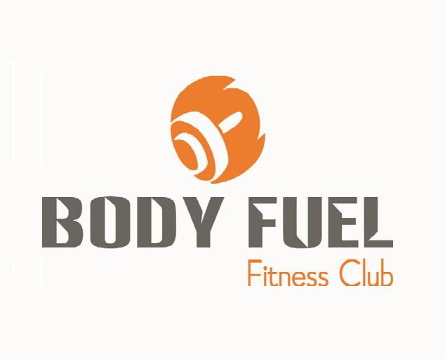 Body Fuel - Ernakulam - Kochi Image