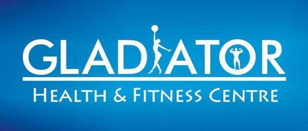 Gladiator Health And Fitness Centre - Ernakulam - Kochi Image