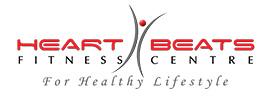 Heart Beats Fitness Centre - Ernakulam - Kochi Image